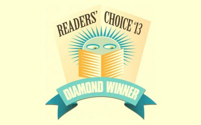 Reader's Choice 'Best Mortgage Broker'