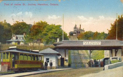 Welcome to Hamilton – Tips for new Hamiltonians