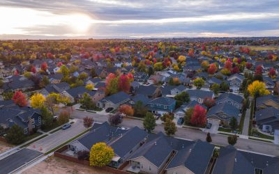 8 Things Buyers Need To Know Before Getting Into Today's Housing Market